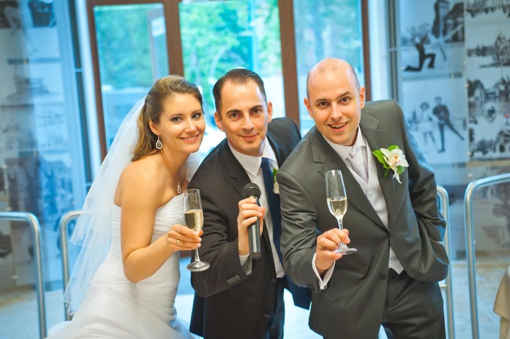esküvő, műjégpálya, budapest, városliget cafe