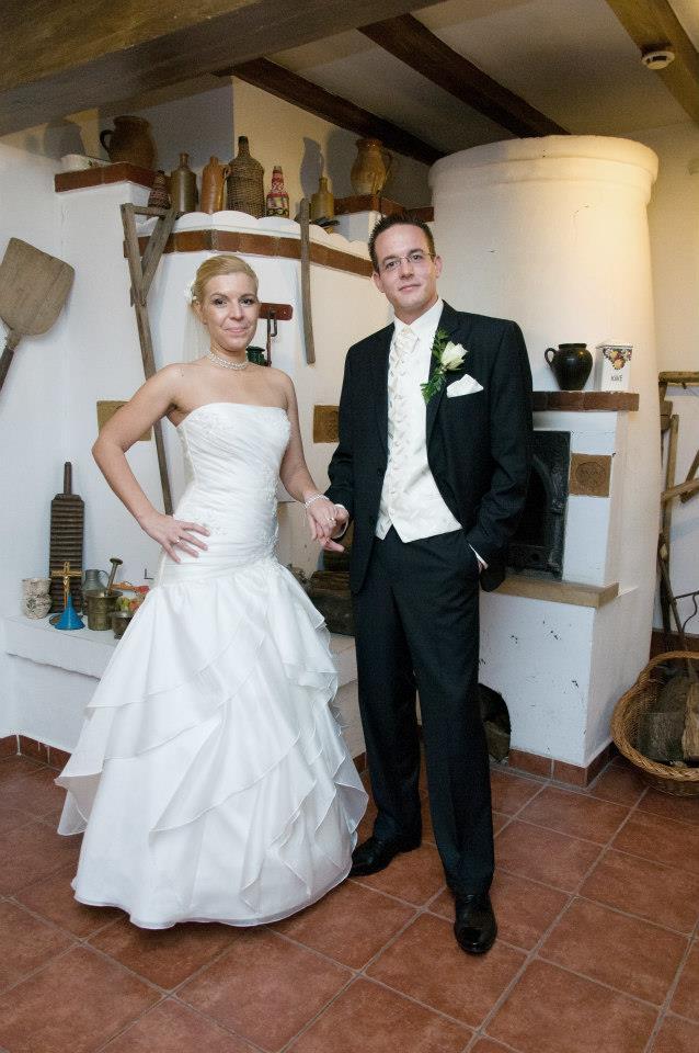 esküvő, ceremóniamester. lakodalom Hódmezővásárhely