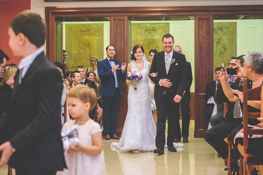 Ceremóniamester-esküvő-szeged-polgári
