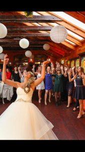 ceremoniamester-cero-esküvő-budapest-csokordobas