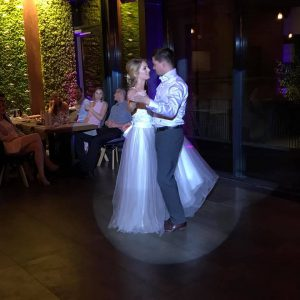 Várkert bazár, esküvő, eclectica étterem Budapest ceremóniamester