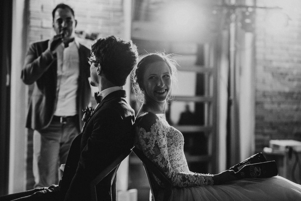 esküvői játék mr és mrs Ceremóniamester ceró esküvő - Budapest