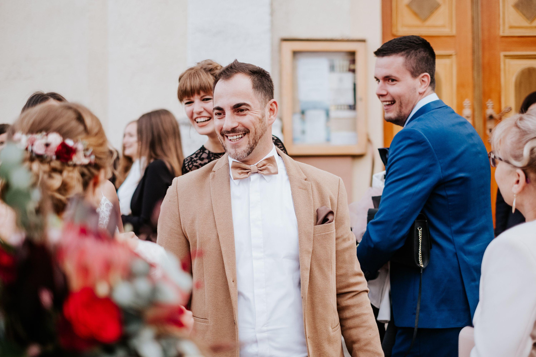 Esküvő Soltvadkerten és Bócsán. Ceremóniamester Ceró Barna László Budapest