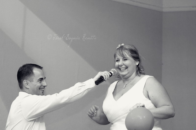 esküvő budapest lufi