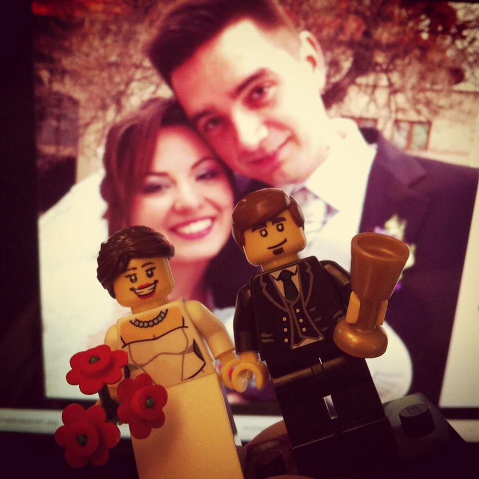 esküvő, dabas, fotó- digilab