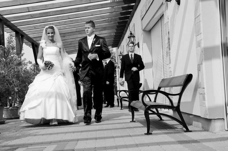 esküvő, ceremóniamester. lakodalom Nagykáta