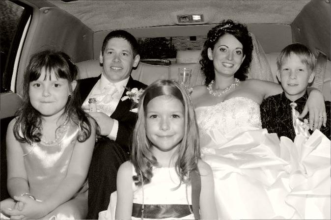 Esküvő, lakodalom Kisújszállás, ceremóniamester