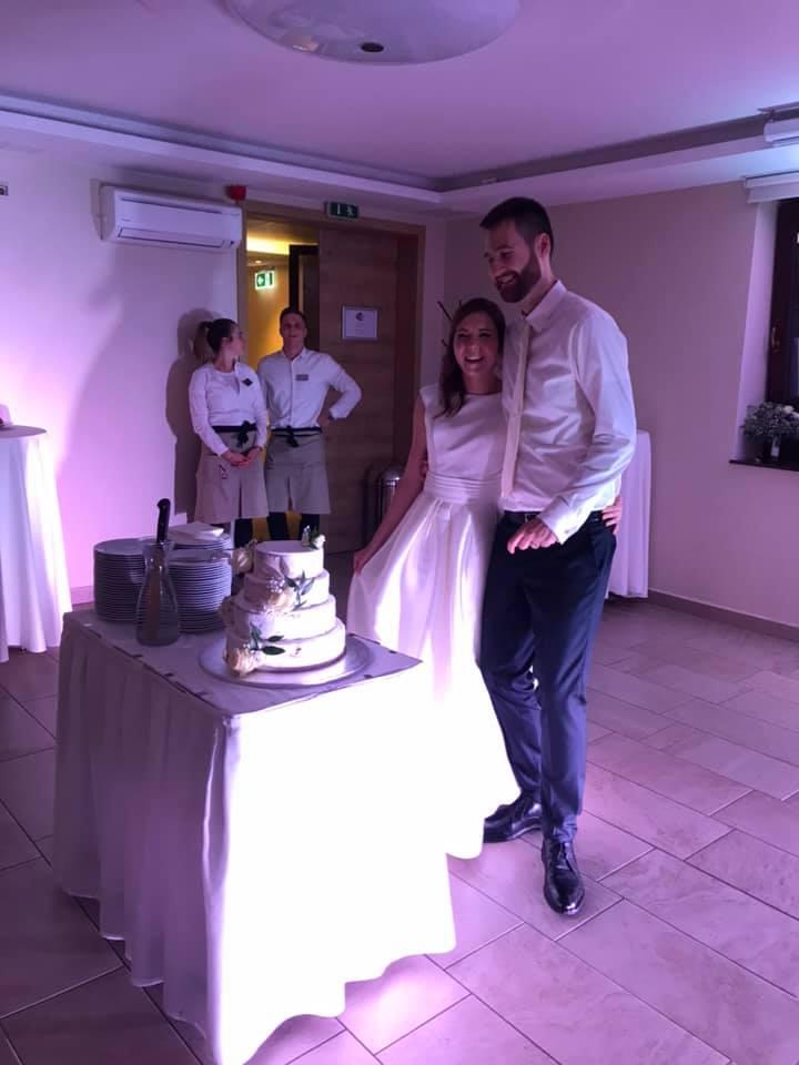 Esküvő, Nádas pihenőpark, Hotel, Vasad. Ceremóniamester referencia Ceró Barna László