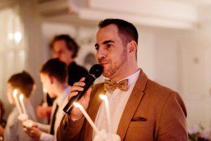 Esküvő deák udvarház fotó, ceremóniamester ceró