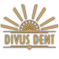 Divus Dent Fogorvos Nyíregyháza