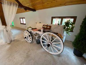Esküvő, lakodalom, Ceremóniamester Orosházán. Barna László Ceró. Referencia, vélemény