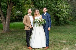 Esküvő, Ceremóniamester Nairam Rendezvényközpont Szajol