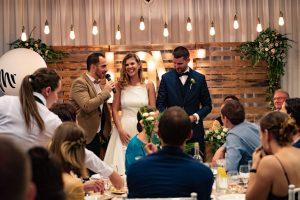 Esküvő, Ceremóniamester Nairam Rendezvényközpont